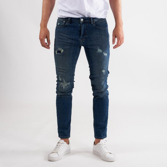 Jones k3939 jeans
