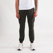 Just Junkies - Lemo new pants