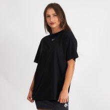 Nike - Sportswear ess tee