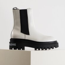 Calvin Klein Shoes - Mid chelsea boot