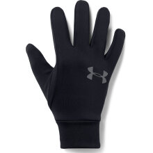 Under Armour - Mens storm liner