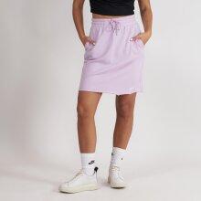 Nike - Icon clash skirt