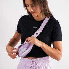Nike - Heritage bag