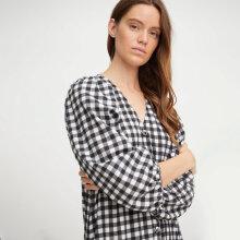 A-view - Anja dress