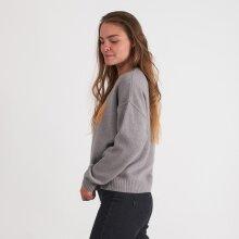 Nørgaard - Recy Soft Tilona