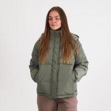 MOSS Copenhagen - Kaysa jacket