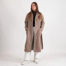 MOSS Copenhagen - Secilia jacket