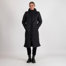 Pure friday - Puragnes quil jacket