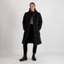 Pure friday - Puraugusta jacket