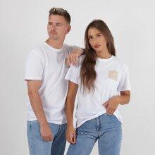 H2o Sportswear - Lyø organic tee