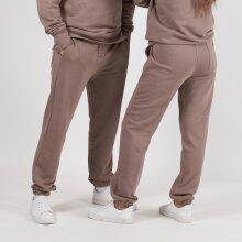 H2o Sportswear - Couch sweat pants