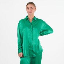 Vila - Visilla l/s shirt