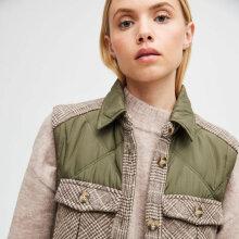 A-view - Peggy vest