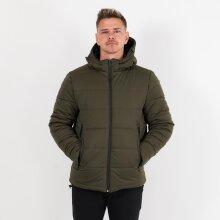 Black rebel - Puffer jacket