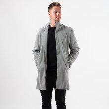 Noreligion - Aaron coat