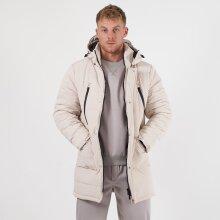 Noreligion - Terry long jacket