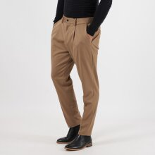 Noreligion - Smith pants