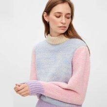 Pieces - Pcfelisia 3/4 knit