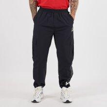 Hummel HIVE - Hmllasse pants