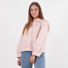 A-view - Tessie shirt