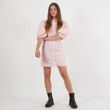 A-view - Vilo dress