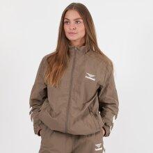 Hummel HIVE - Hmlnikki zip jacket
