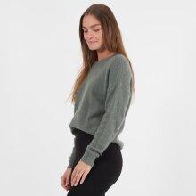 MOSS Copenhagen - Femme mohair o