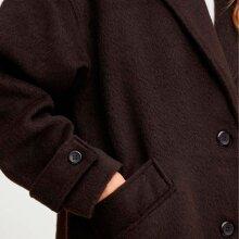 A-view - Vera coat