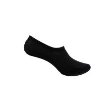 Tommy Hilfiger Socks - Th men footie 2p