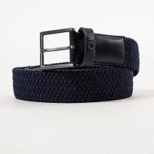 Calvin Klein - Elastic belt 3.5cm