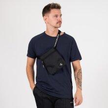 Calvin Klein - Micro flatpack