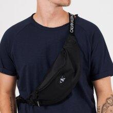 Calvin Klein - Streetpack
