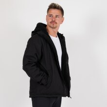 Woodbird - Mats frenzy jacket
