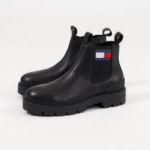 Tommy Hilfiger Shoes - Heritage branding