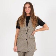 Pieces - Pcfariba vest