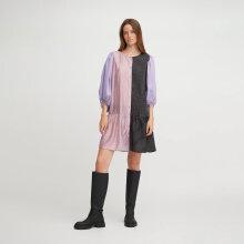 A-view - Villevei dress
