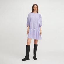 A-view - Ville dress