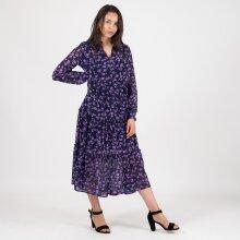 Pure friday - Purehm flower dress