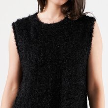 Pure friday - Puremmy vest