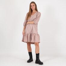 Pure friday - Purliza dress