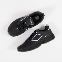 Tommy Hilfiger Shoes - Archive mix runner
