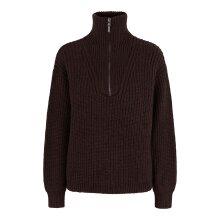Pieces - Pcfelippa ls knit