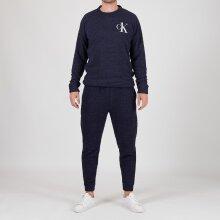 Calvin Klein - Jogger plush