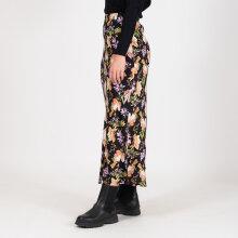 Pure friday - Pursarah satin skirt