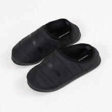 Calvin Klein Shoes - Home shoe slipper
