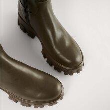 NA-KD - Profile shaft boots