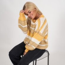 Pure friday - Purfeline knit