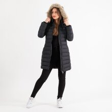 Tommy Jeans - Essen hooded down