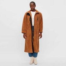 Object - Objeden coat