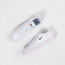Nike - Court vintage